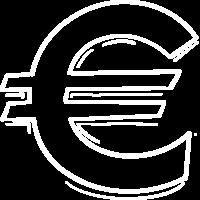 Datos_economicos